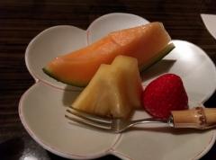 okazaki016.jpg