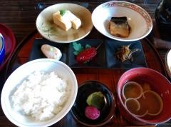 okazaki017.jpg