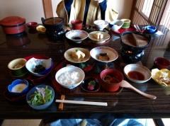 okazaki022.jpg