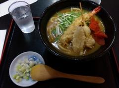 segawa001.jpg