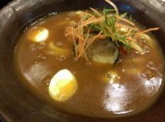 tamagawa002.jpg