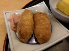 tamagawa003.jpg