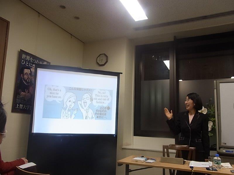 ㈭講演の様子RIMG20965