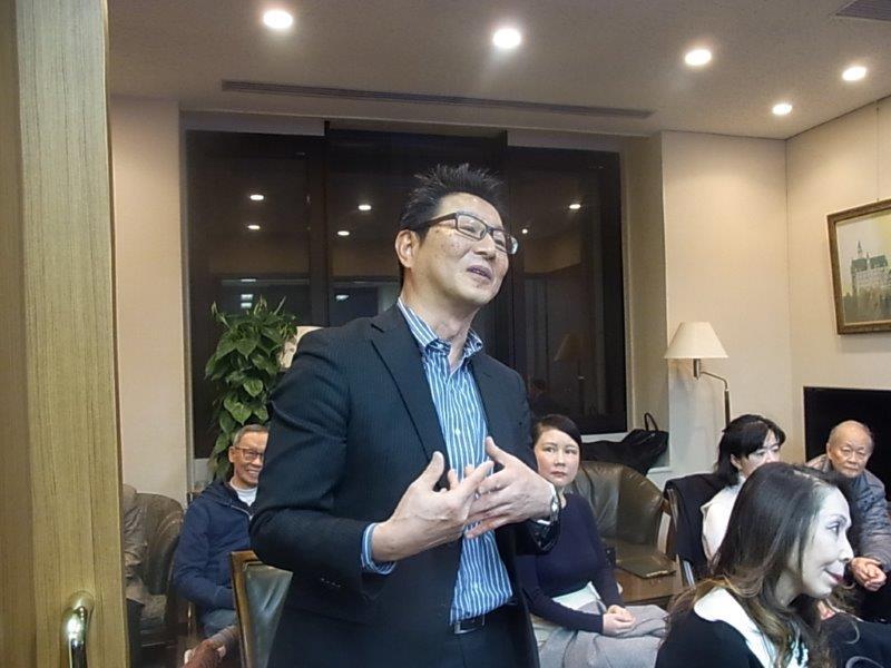 ㈷質問コーナー 佐藤幹事RIMG21038