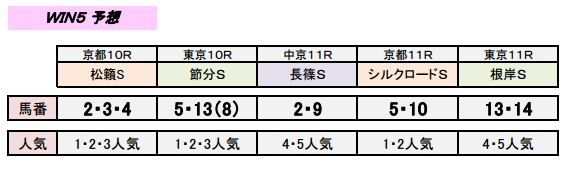 1_29_win5.jpg