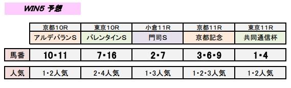2_12_win5.jpg