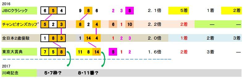 2_1_kawasaki.jpg