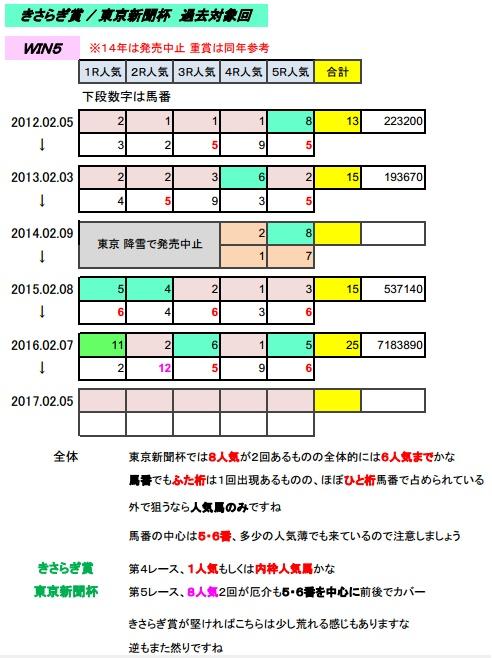 2_5_win5a.jpg