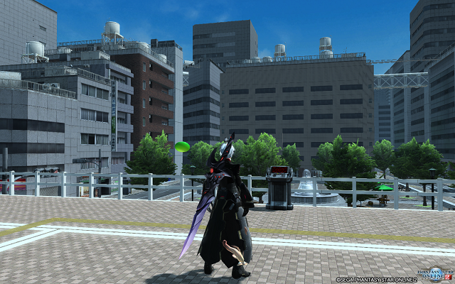 base_tokyo