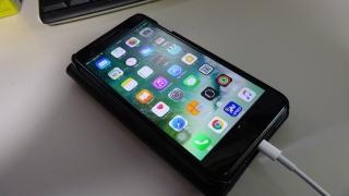 APPLE_iPhone7plus.jpg