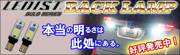 back-1.jpg