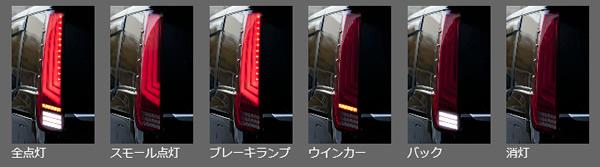 vox383-2.jpg