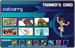 trainercard-cutcurry.png