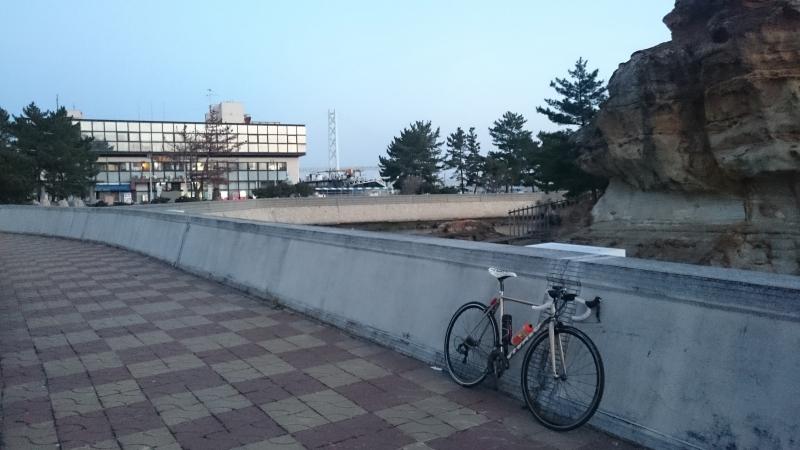 2017-01-28 岩屋