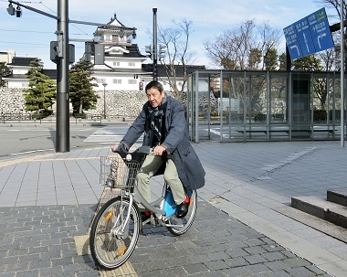 奥田瑛二さん写真20170119