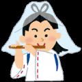 ushiwakamaru_yoshitsune.png