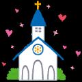 wedding_chapel_20161221172909281.png