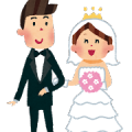 wedding_couple_2016122117290827d.png