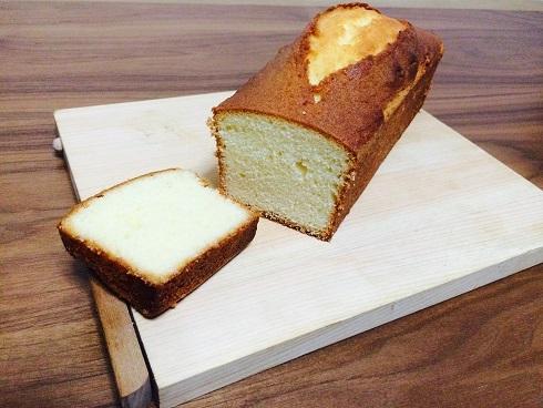 poundcake2.jpg