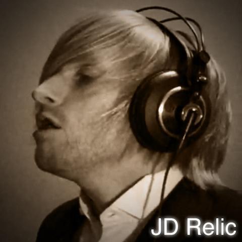 jd_relic_by_c_lon-d35gk6l.jpg