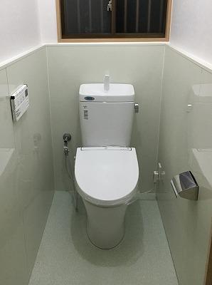 伊藤邸トイレ (1)