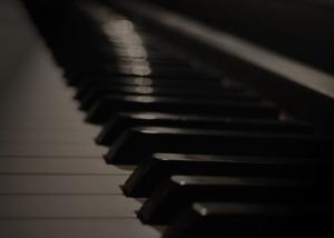 piano-233715_640.jpg