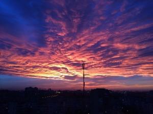 sunset-1705248_640.jpg