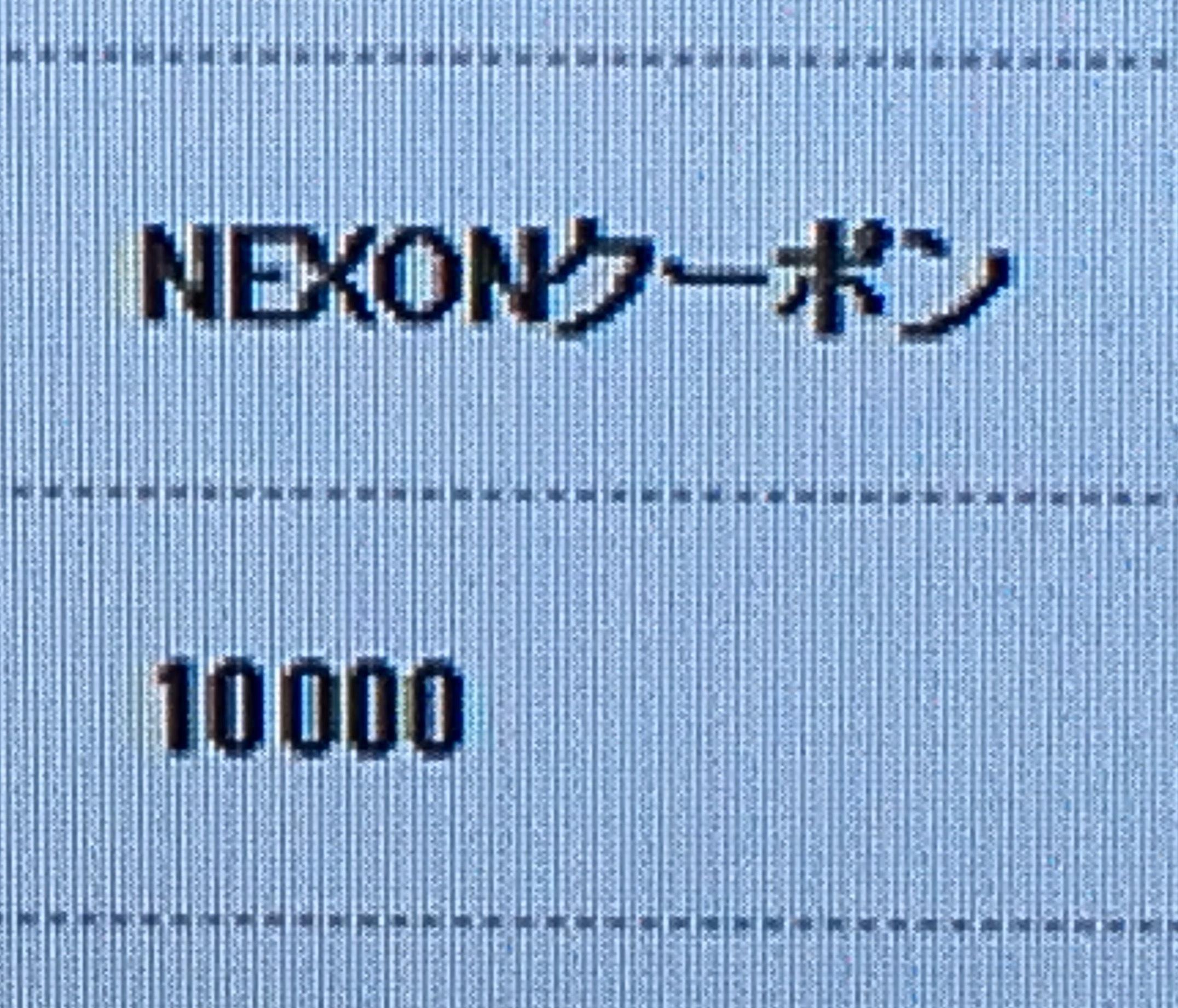 20170103095006a79.jpg