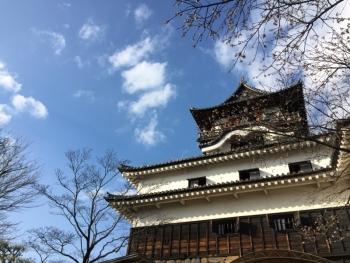 犬山城IMG_9672 (800x600)