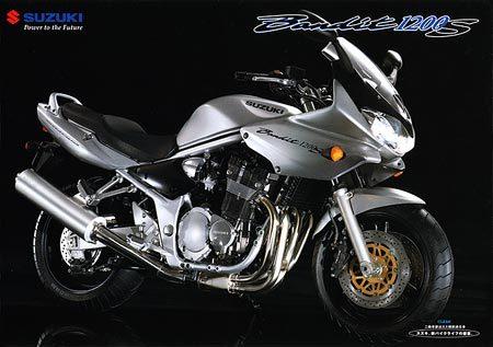 2003_GSF1200S_Japsales1_450.jpg
