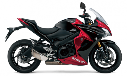 GSX-S1000F.png