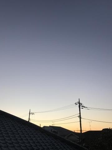 2017-01-05.jpg