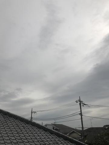 2017-02-05-1.jpg