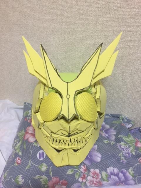アナザーアギト (5)