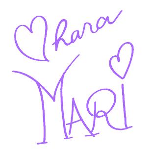 マリちゃん