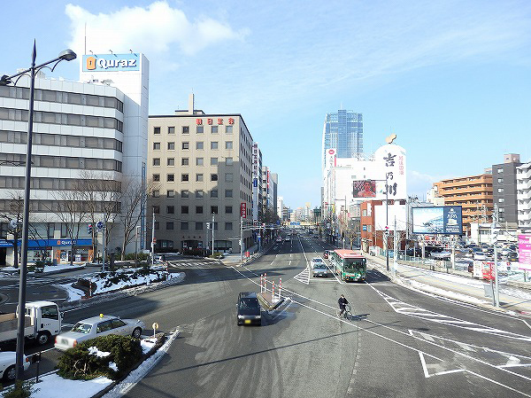 20170119-005