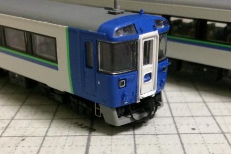 290109_03.jpg