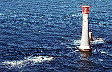 Eddystonelighthouse