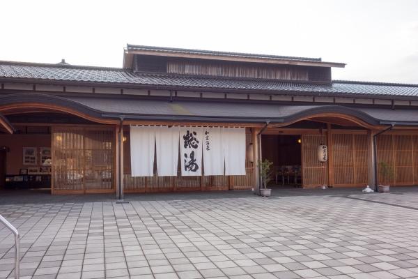 20161213-DSC00125.jpg