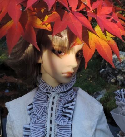 doll-2136.jpg