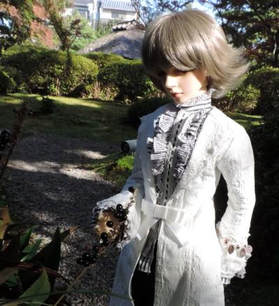 doll-2138.jpg