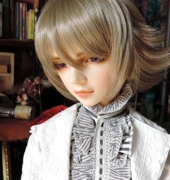 doll-2158.jpg