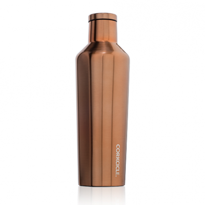16oz_brushedcopper_side_grande.png