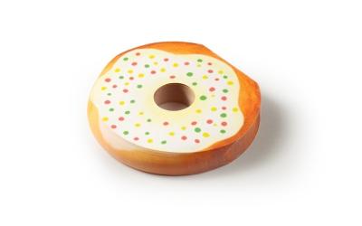 Donut_WHITE.jpg