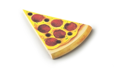 Pizza_PEPPERONI.jpg
