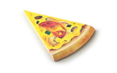 Pizza_TOMATO.jpg