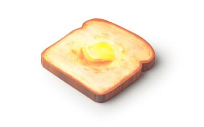 Toast_BUTTER.jpg