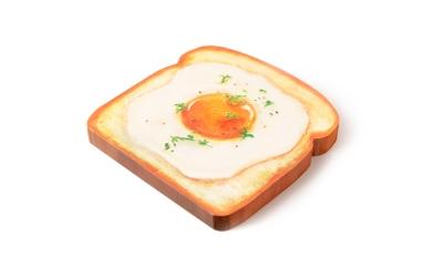 Toast_EGG.jpg