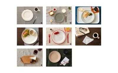 foodie_p_02.jpg