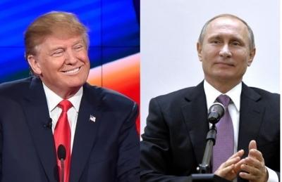 Trump-y-Putin630_20161116102239005.jpg